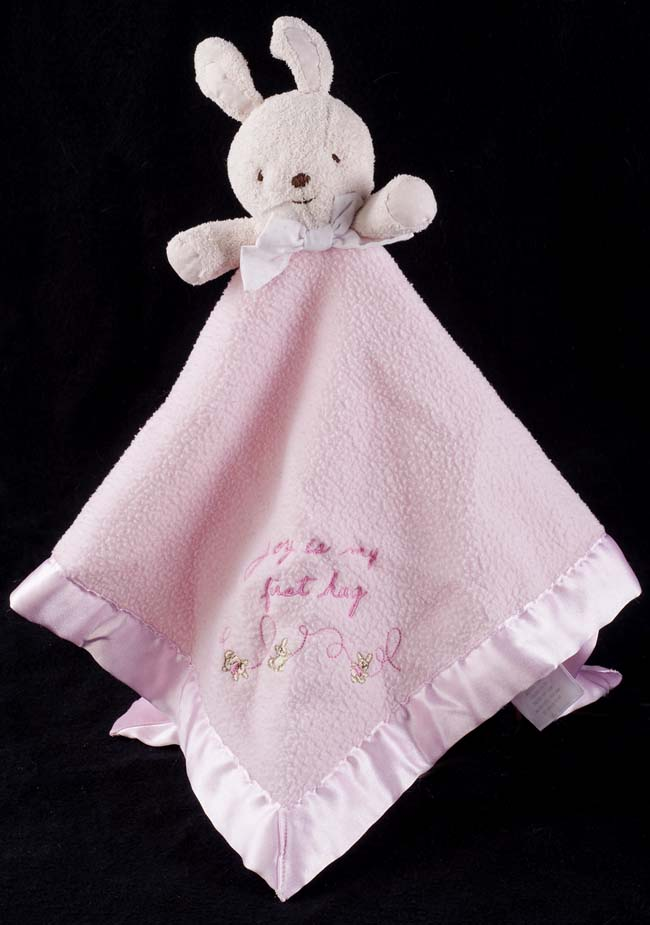Image Result For Security Blanket Baby