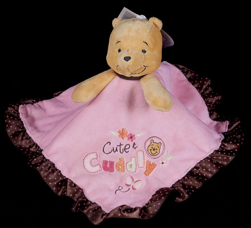 Le Chat Noir Boutique Disney Baby Winnie The Pooh Cute