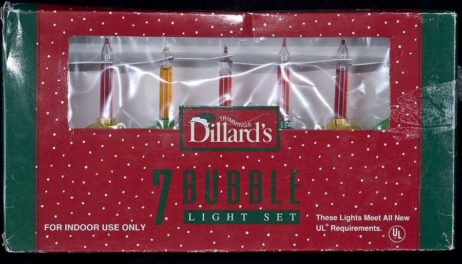 Dillards Christmas Decoration Sale Photograph  About Dillar. How To Make Homemade Christmas Handprint Ornaments. Where To Shop For Christmas Ornaments. Decorating Christmas Tree Deco Mesh. Christmas Tree Ornaments Numbers. Purple Glass Christmas Decorations. Criteria For Judging Office Christmas Decorations. Christmas Decorations Windows Pinterest. Buy Christmas Decorations Australia