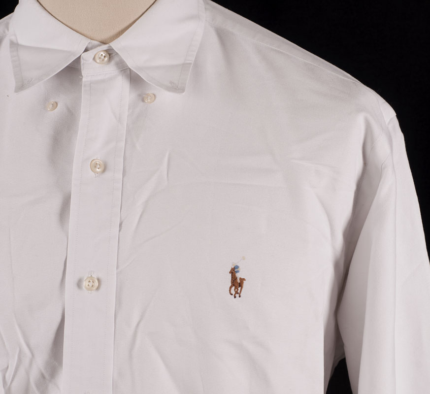 polo ralph lauren dress shirts on sale male models picture