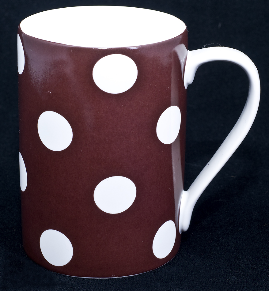 Le Chat Noir Boutique: 222 Fifth PTS Sugarland Coffee Mug Brown ...