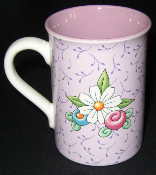 Image Result For Mary Engelbreit Mugs