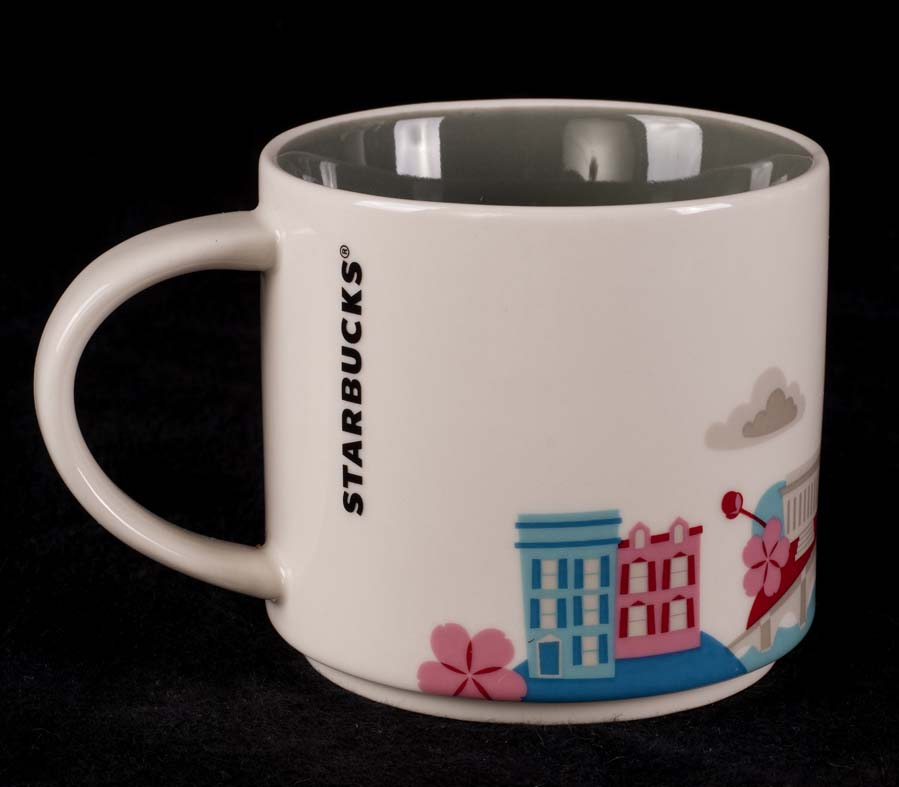 Image Result For Starbucks  Oz Mugs