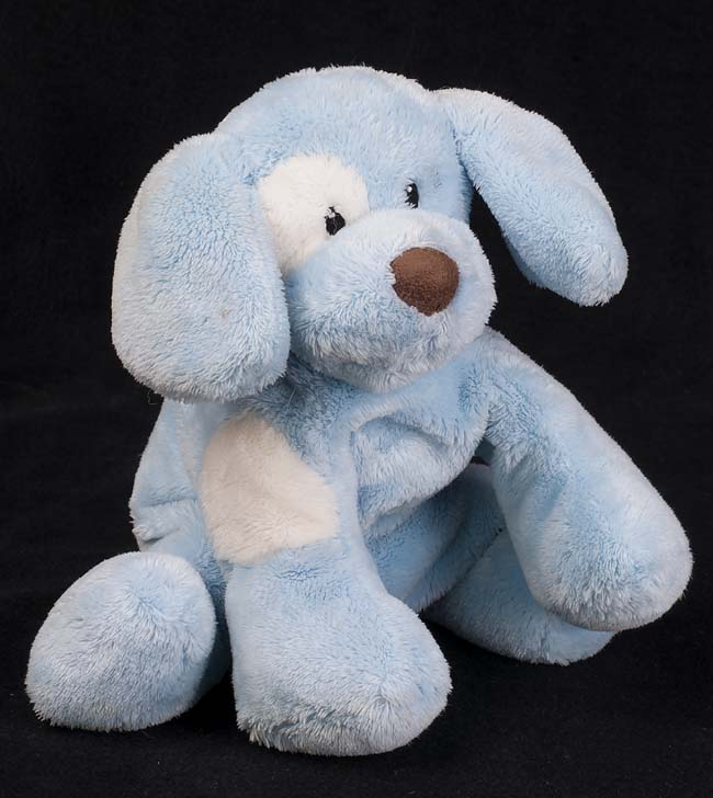 Melissa Doug Princess Soft Toys Stuffed Animals for