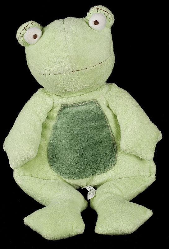 Le Chat Noir Boutique Pottery Barn Kids Frog Ribbit