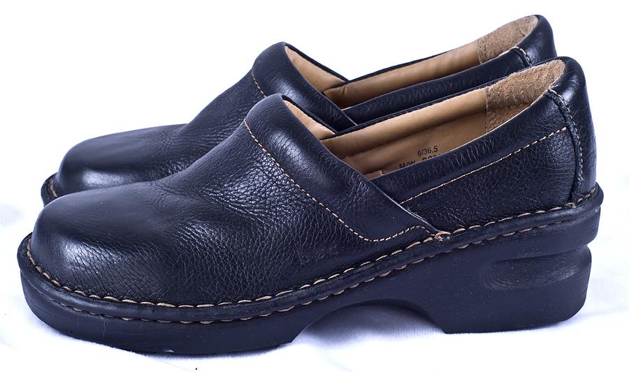 Boc Shoes Born Store