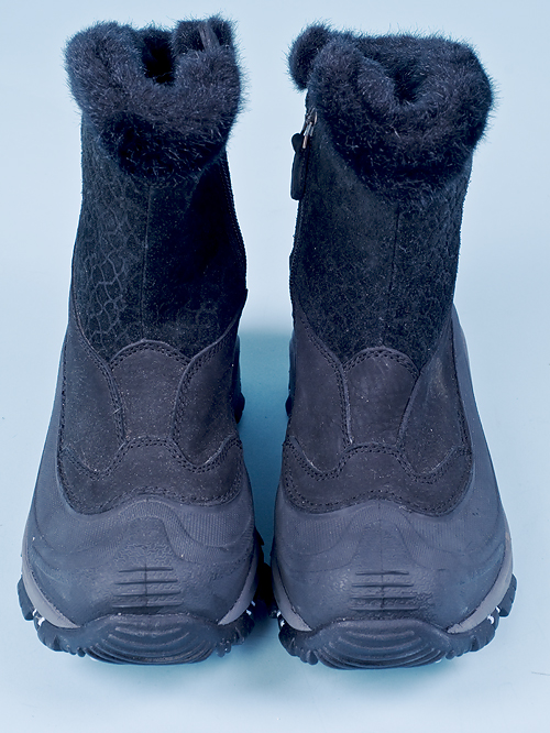 Wonderful Womens Snow Boots Columbia