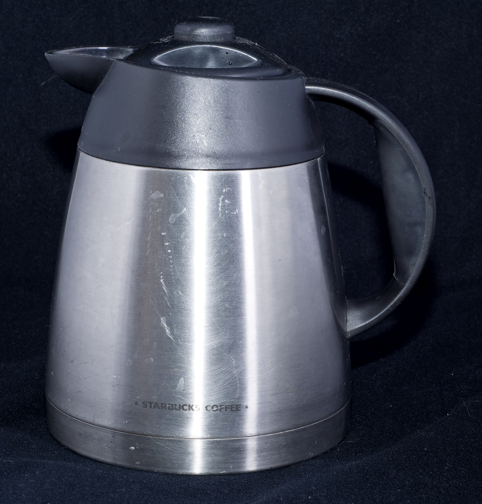 Stainless Steel Coffee Carafe Lookup Beforebuying