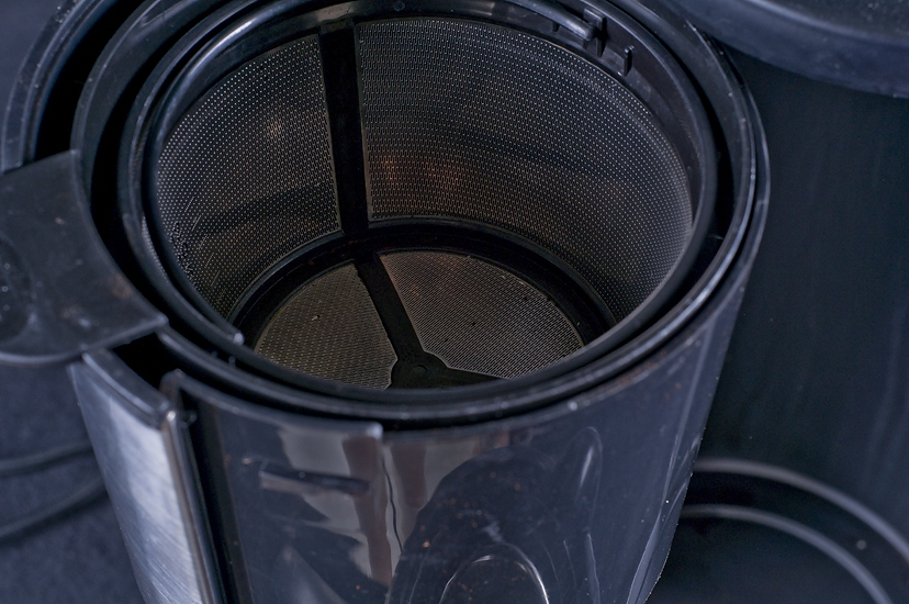 Starbucks Barista Coffee Maker Filter : Starbucks Aroma Grande 12 Cup Barista Automatic Stainless Coffee Maker eBay