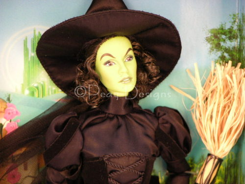 the wizard of oz wicked witch of the west images galleries with a bite. Black Bedroom Furniture Sets. Home Design Ideas