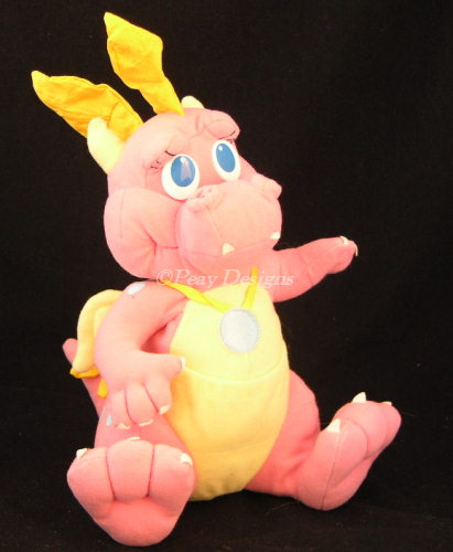 dragon tales toys for - photo #17